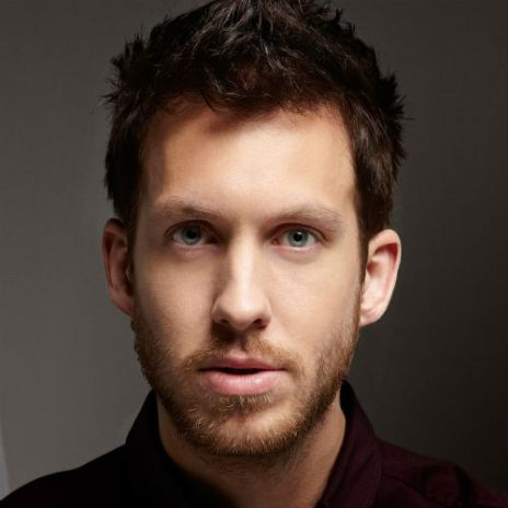 Calvin Harris featuring Ellie Goulding - I Need Your Love (Music Video)