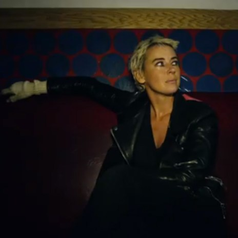 Cat Power – Manhattan