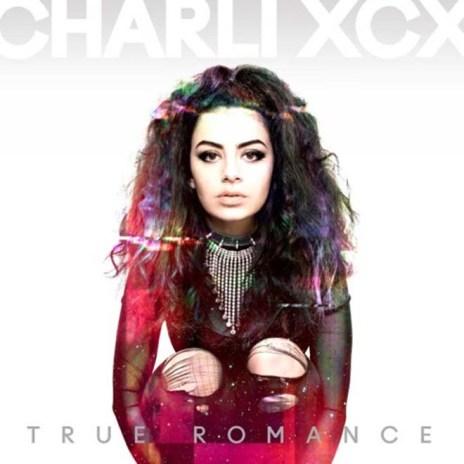 Charli XCX – True Romance (Full Album Stream)