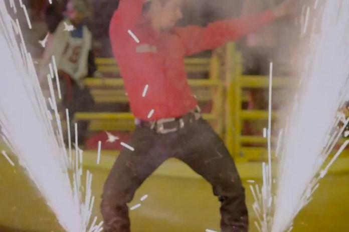 David Guetta featuring Ne-Yo & Akon - Play Hard