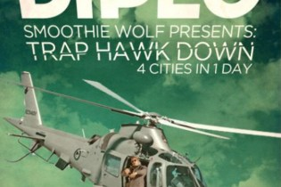 Diplo Presents: Trap Hawk Down