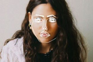 Disclosure featuring Eliza Doolittle - You & Me