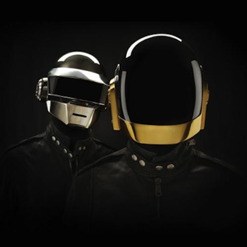 Daft Punk to Debut 'Random Access Memories' in Wee Waa, Australia