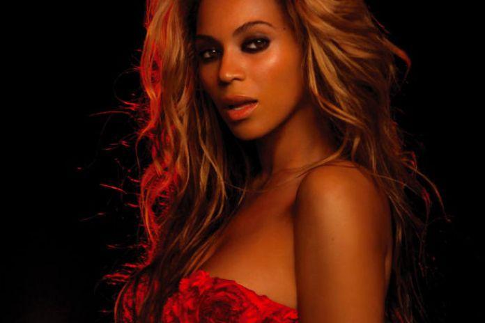 Drake & Beyonce - We All Love Beyoncé (A JAYBeatz Mashup)