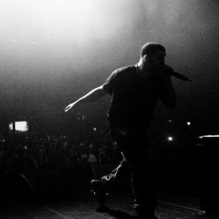 "Drake - ""Girls Love Beyoncé"" & ""No New Friends"" (Chopped & Screwed Remixes by OG Ron C)"
