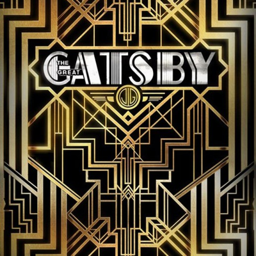 Fergie, Q-Tip & GoonRock - A Little Party Never Killed Nobody (All We Got) [From 'Gatsby' Soundtrack]