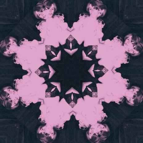 Flume featuring Chet Faker - Left Alone (Ta-ku Remix)