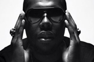 Flying Lotus Working on Jazz Album