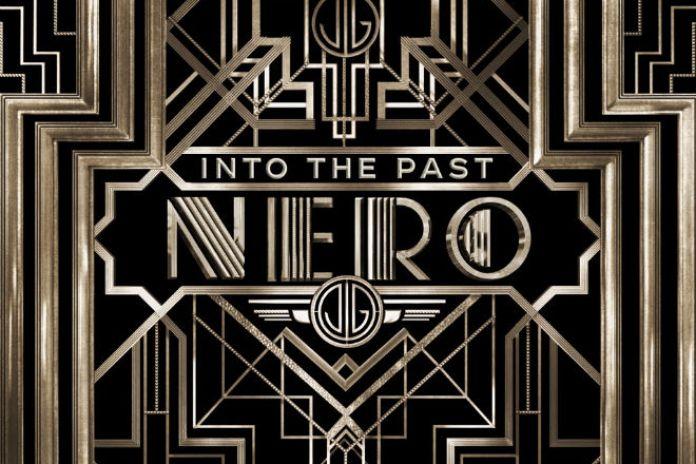 HYPETRAK Exclusive: Nero - Into the Past