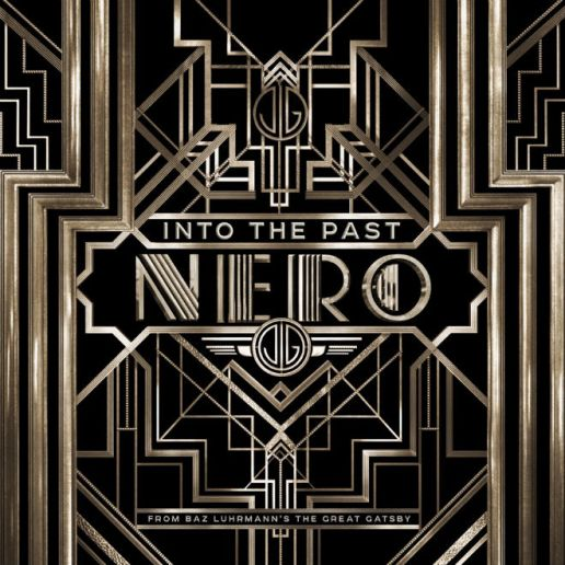 HYPETRAK Exclusive: Nero - Into the Past