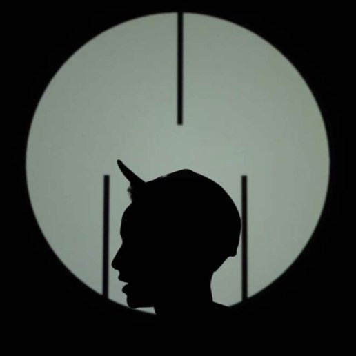 Jaden Smith - Shakespeare