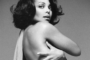 Janet Jackson - Someone To Call My Lover (Giraffage Remix)