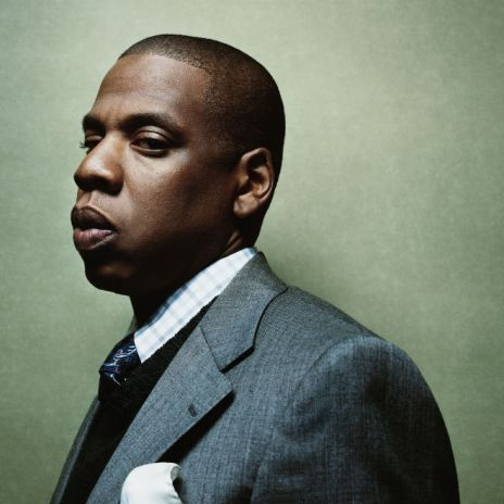 Jay-Z and Roc Nation Sports: Good Business?