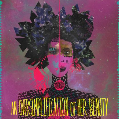Jay-Z Co-Produces and Flying Lotus Scores New Film, 'An Oversimplification of Her Beauty'