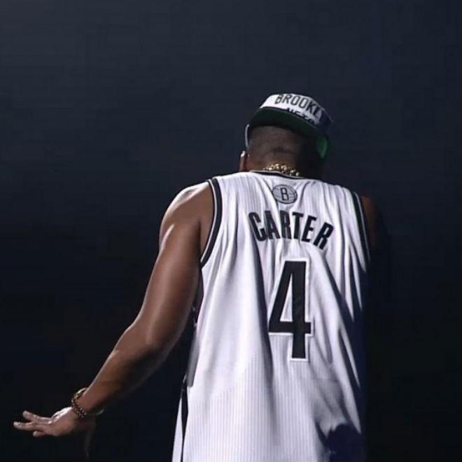 Jay-Z Sells Stake in Brooklyn Nets