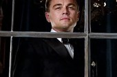 """Jay-Z's """"100$ Bill"""" Featured in 'The Great Gatsby' Trailer"""