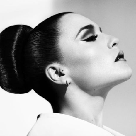 Jessie Ware featuring A$AP Rocky - Wildest Moments (Remix)