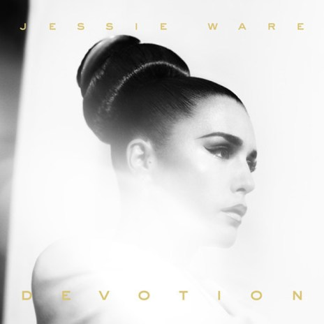 Jessie Ware - Love Thy Will Be Done