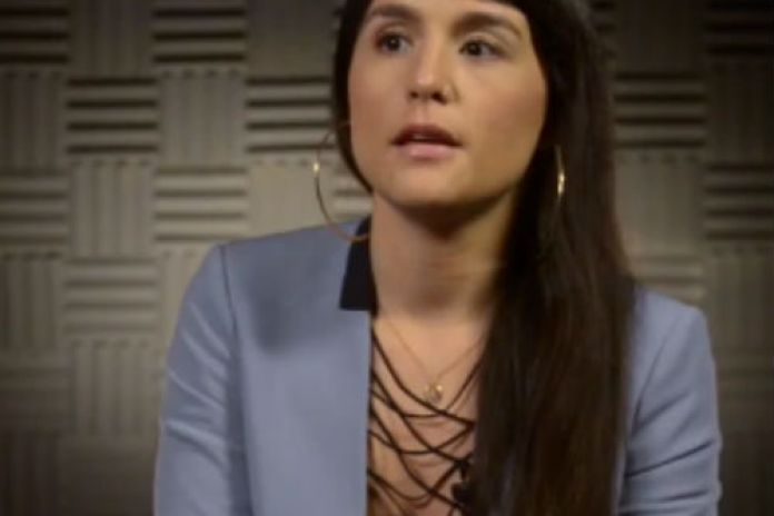 Jessie Ware Speaks with Billboard On A$AP Rocky, Festivals and New Music