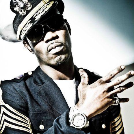Juicy J featuring Pimp C & T.I. – Show Out (Remix)
