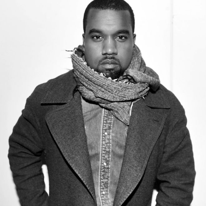 Kanye West to Perform on 'Saturday Night Live' Finale
