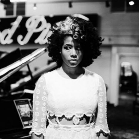 Kelis Announces New Album & Shares New Track