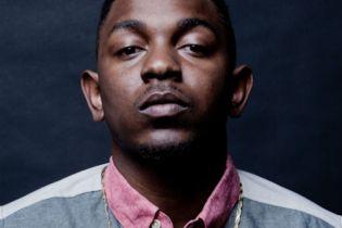 Kendrick Lamar Answers Reddit's Top 5 Questions