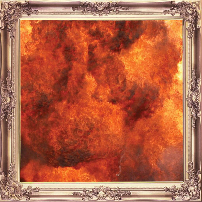 KiD CuDi featuring Kendrick Lamar – Solo Dolo Pt. 2