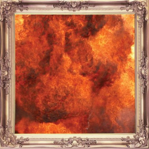 KiD CuDi - INDICUD (Album Snippets)