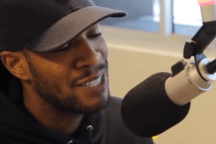 KiD CuDi Speaks On 'Cruel Summer' & Leaving G.O.O.D Music