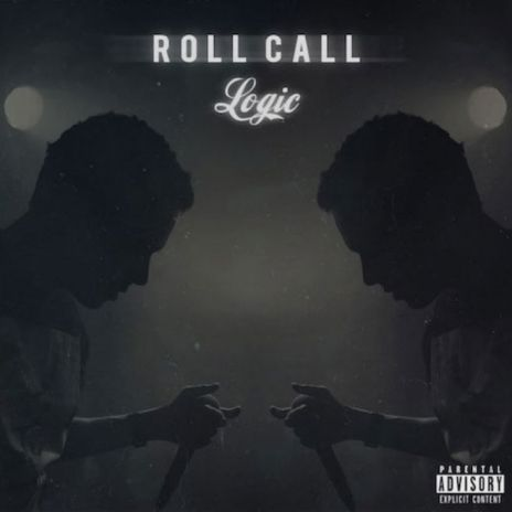 Logic - Roll Call