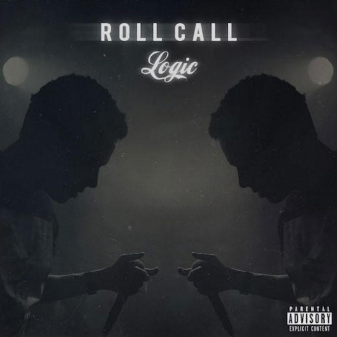 Logic - Roll Call