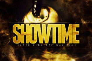Mac Miller/Larry Fisherman - Showtime (Mixtape)