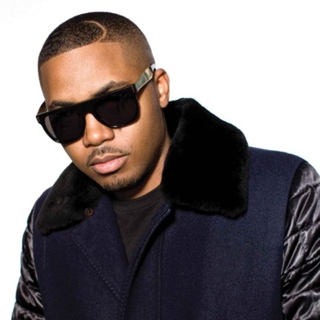 Nas Announces Plans for New Album
