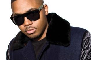 Nas Announces Plans for New Album
