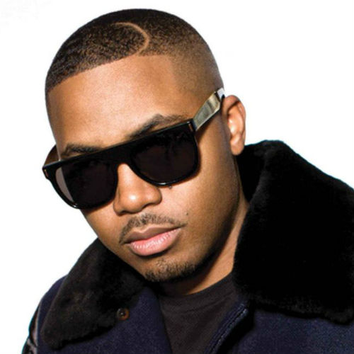 Nas Puts His Money On Mass Appeal