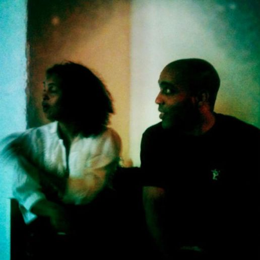 Neneh Cherry & Afrika Baby Bam – Nina (Produced by Four Tet)