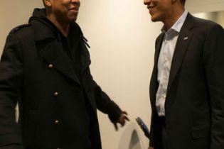 "Obama On Cuban Jigga Crisis: ""We've Got Better Things To Do"""
