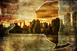 Peter Rosenberg Presents: The New York Renaissance (Mixtape)