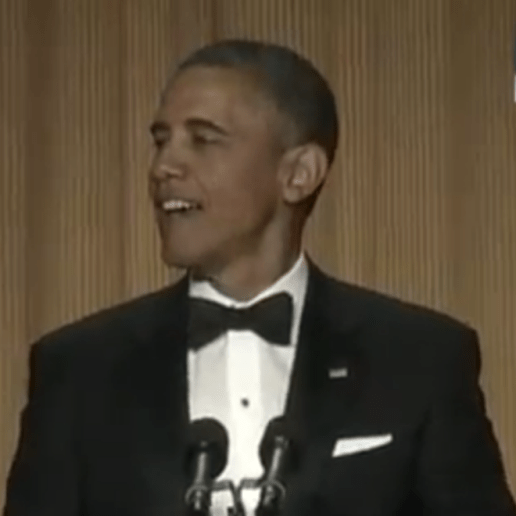 """President Obama: """"I Have 99 Problems and Now Jay-Z Is One"""""""