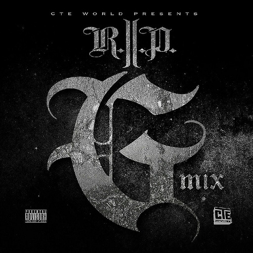 Young Jeezy featuring Snoop Dogg, Too $hort & E-40 - R.I.P. (Remix)