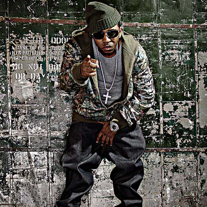 Rocko featuring Wiz Khalifa & Future - U.O.E.N.O. (Remix)