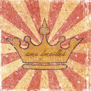 Sara Bareilles featuring Kanye West - King Of Anything (Urban Noize Remix)