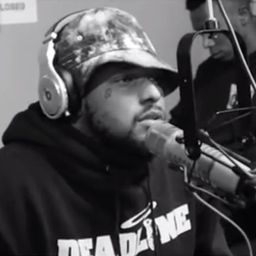ScHoolboy Q - Toca Tuesday Freestyle