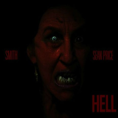 Smith featuring Sean Price - Hell