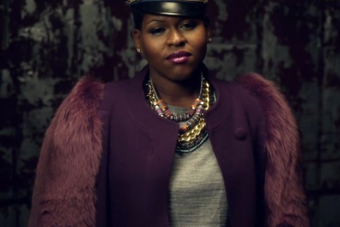 Stacy Barthe featuring Rick Ross - Hell Yeah!
