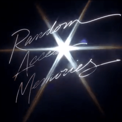 The Creator's Project Meets Daft Punk's 'Random Access Memories' Collaborators