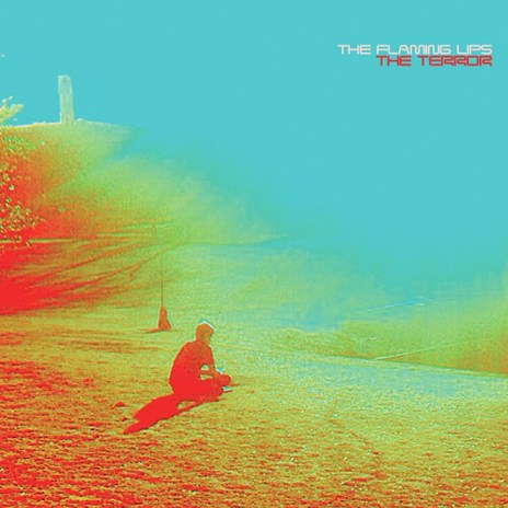 The Flaming Lips - You Lust