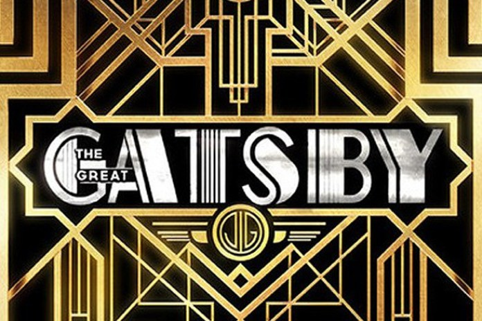 "Beyoncé & André 3000′s Amy Winehouse Cover ""Back To Black"" Previewed in New 'The Great Gatsby' Trailer"