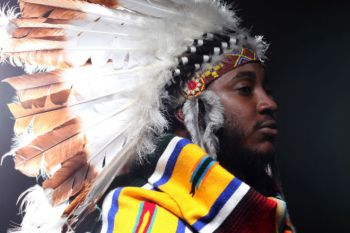 Thundercat Announces New Album Executive Produced by Flying Lotus, Releases New Single